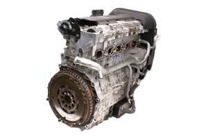 б/в двигуни Volvo S60