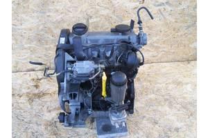 б/у Двигатели Skoda 110
