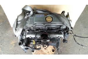 б/у Двигатели Vauxhall Vectra