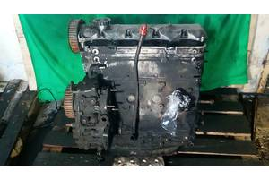 Двигун fiat ducato 2.5 d 8140.47