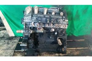 Двигун mercedes w210 2.2 d 604.912