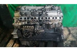 Двигун mercedes w210 3.0 d  606.912