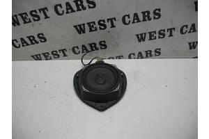 б/у Радио и аудиооборудование/динамики Chevrolet Aveo Hatchback (5d)