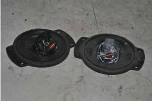 Динамик салона 8200022715 Renault Trafic, Opel Vivaro, Nissan Primastar -1.9Dci, 2.0Dci, 2.5Dci - (2001-2013)