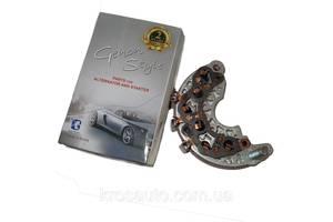 Новые Генераторы/щетки Chevrolet Lacetti