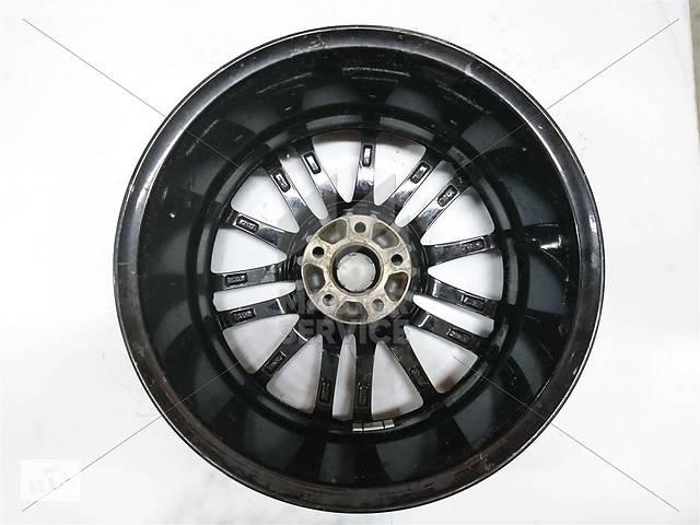 продам Диск колёсный литьё комплект 8J R18 18*8/5*112/30/57.1 BROCK AUDI A6 04-11  KBA47958 бу в Вінниці
