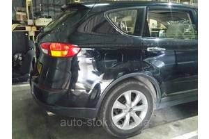 диски Subaru Tribeca