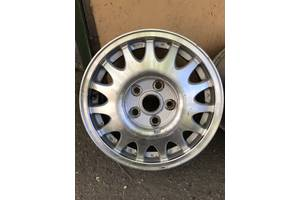 б/у Диски Mazda Xedos 9