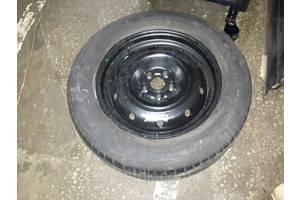 Запаски/Докатки Subaru Forester