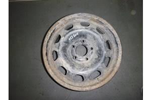 б/в диски Renault Duster