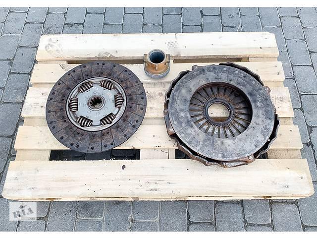 Бетон сакс основные требования к качеству бетонных смесей