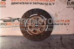 Диск сцепления Renault Sandero 1.6 8V 2007-2013 8200491828