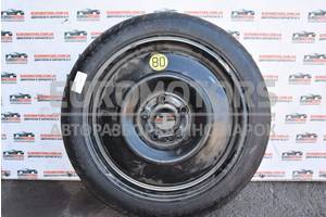 Диск запасного колеса (докатка) T125/70//D17 4Tx17FH ET39 Toyota Avensis (II) 2003-2008 4170009