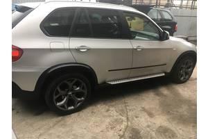 Диски БМВ Х5 Е53 Е70 титаны BMW X5 E70 E53 оригинал розборка