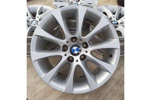 Диски BMW R17 5x120 X3 M3 F30 E90 E46 F25 e83 VW T5 БМВ Opel Vivaro