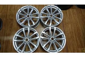Диски колеса 19' BMW X3 X4 G01 G02 691 стиль styling 6877325 бмв 19