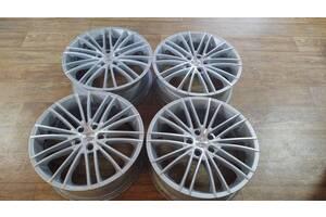 Диски колеса Volkswagen,PASSAT,TOURAN VW Tiguan II 19,KBA48219,8J,ЕТ35
