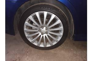 б/в диски Subaru Legacy