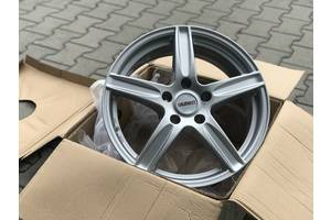 Новые Диски Opel Astra J