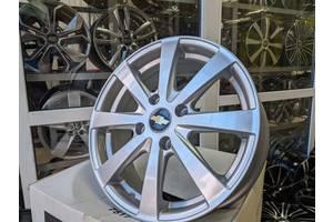 Диски R16 4x114,3 Chevrolet Evanda, Epica