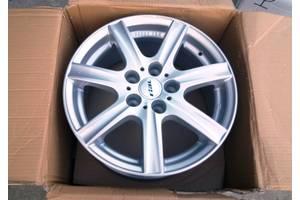 Новые Диски Opel Zafira