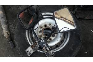 б/у Зеркала Mercedes 308 груз.