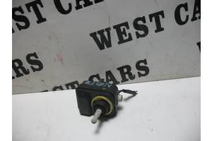 б/у Электрокорректоры фар Nissan Note