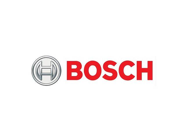 купить бу Нагнетательный клапан ТНВД Bosch 2 418 552 007 в Одессе