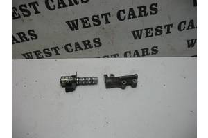 б/в Електроклапани управління Vanos Subaru Forester