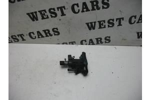 б/у Клапаны Toyota Avensis