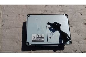 б/у Електронні блоки управління коробкою передач Subaru Legacy Outback