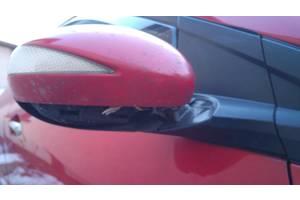 б/у Зеркала Honda Civic