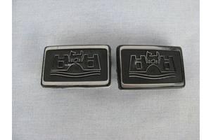 б/у Эмблемы Volkswagen Golf II