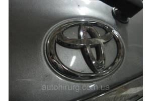 б/у Эмблемы Toyota Sequoia