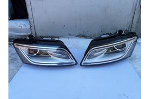б/у Фары Audi Q5
