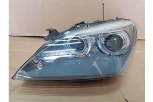 б/у Фары BMW 6 Series (все)