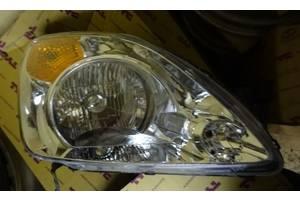 фари Honda CR-V