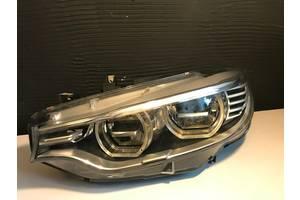 б/у Фары BMW 4 Series (все)