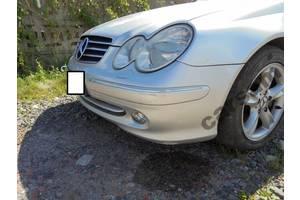 б/у Фары Mercedes