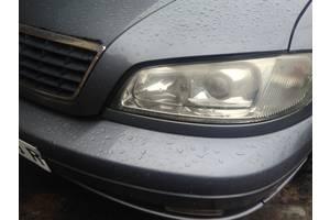 б/у Крепления фар Opel Omega C