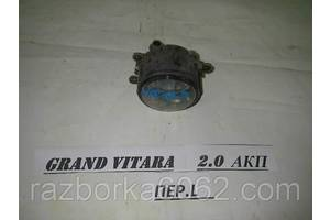 Фары Suzuki Grand Vitara
