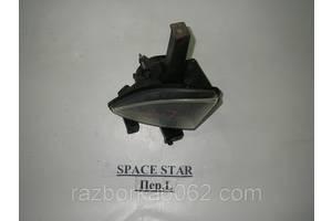 Фары противотуманные Mitsubishi Space Star