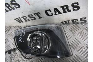 б/у Фары противотуманные BMW 3 Series