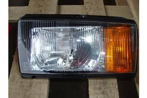 Новые Фары ВАЗ 2105