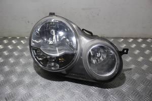 б/у Фары Volkswagen Polo
