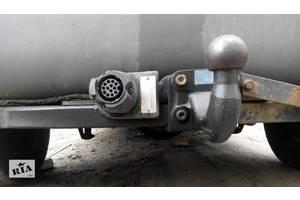 б/у Фаркопы Mercedes Sprinter