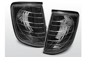 Новые Поворотники/повторители поворота Mercedes 124