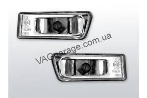 Новые Поворотники/повторители поворота Peugeot 406