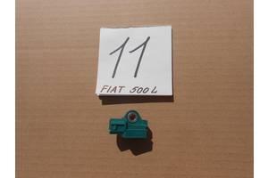 б/в датчики удару Fiat 500 L