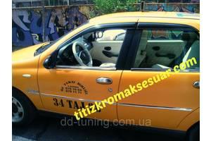 Другие запчасти Fiat Albea